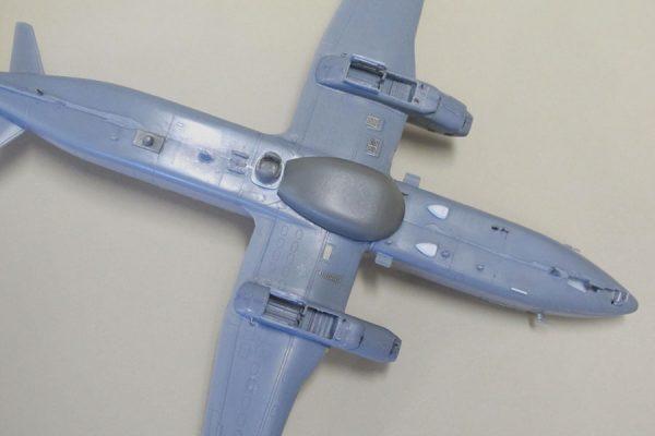 Beechcraft 1900C