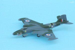 Canberra B(I)Mk.8 - 1/144
