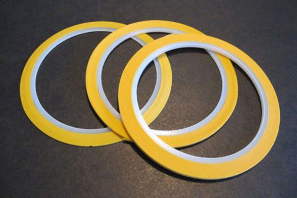PMA Masking Tape