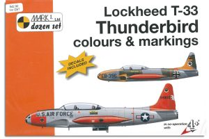 T38 Thunderbird
